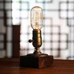 lampe vintage edison TOP 4 image 1 produit