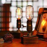 lampe vintage edison TOP 6 image 3 produit