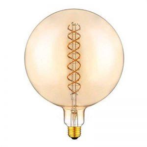 lampe vintage edison TOP 7 image 0 produit