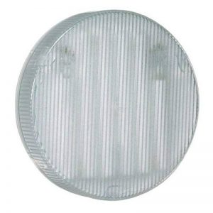 Lampes basse consommation, faites le bon choix TOP 0 image 0 produit