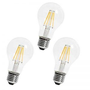 Lampes basse consommation, faites le bon choix TOP 10 image 0 produit