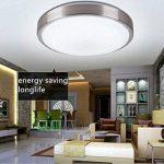 Lampes basse consommation, faites le bon choix TOP 11 image 4 produit