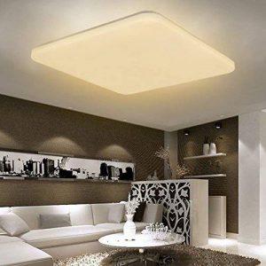 Lampes basse consommation, faites le bon choix TOP 4 image 0 produit