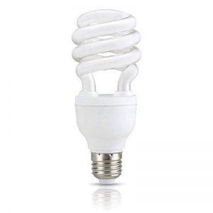 Lampes basse consommation, faites le bon choix TOP 7 image 0 produit