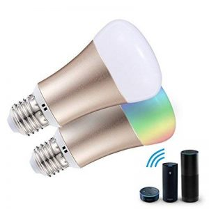 lampes eco énergie TOP 14 image 0 produit