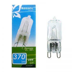 lampes eco énergie TOP 4 image 0 produit
