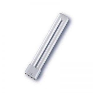 Lampes fluocompactes, choisir les meilleurs produits TOP 1 image 0 produit