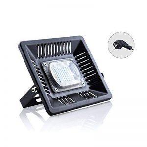 Lampes fluocompactes, choisir les meilleurs produits TOP 9 image 0 produit