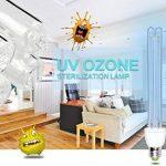 lampes fluorescentes TOP 2 image 4 produit
