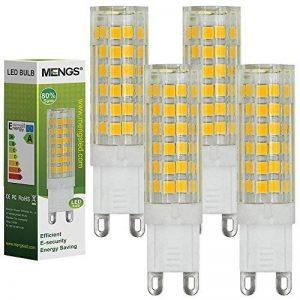 lampes g9 led TOP 1 image 0 produit