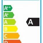 Le comparatif : Ampoules fluocompactes TOP 9 image 4 produit