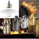 Le comparatif pour : Ampoule 250w eco TOP 11 image 3 produit