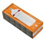 Le comparatif pour : Ampoule 250w eco TOP 2 image 4 produit