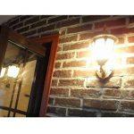 LE Lighting Ever Ampoules LED E14 3W, Équivalent à Ampoule à Incandescence 25W, 250lm, Blanc Chaud 2700K, Angle de diffusion 200°, Non-Dimmable, Idéale pour Lustre, Chambre, Salle de Séjour, Lot de 5 de la marque Lighting EVER image 3 produit