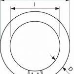 Le meilleur comparatif : Fonctionnement ballast électronique TOP 2 image 3 produit