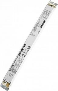Le meilleur comparatif : Fonctionnement ballast électronique TOP 4 image 0 produit