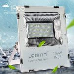led 100w TOP 6 image 2 produit