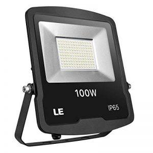 led 100w TOP 7 image 0 produit