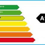 Led ampoules à réflecteur R80–Lot de 4–E27/Edison à vis–10W–blanc chaud 3000K 800lm Non Dimmable/20000heures Vie/220–240V/120° Angle de faisceau/SKU: 4339X 4 de la marque V-TAC image 4 produit
