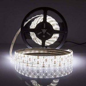 led blanc froid TOP 8 image 0 produit
