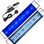 led com TOP 1 image 4 produit