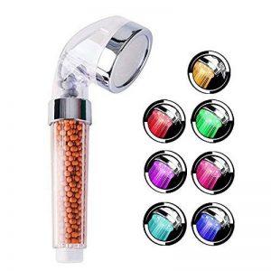 led couleur chaude TOP 8 image 0 produit