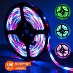 led couleur TOP 1 image 1 produit