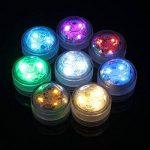 led couleur TOP 8 image 3 produit
