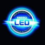 led expert TOP 1 image 2 produit