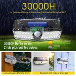 led expert TOP 8 image 4 produit