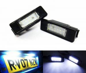 led expert TOP 9 image 0 produit