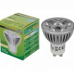 led high power TOP 3 image 2 produit