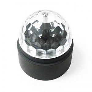 led high power TOP 8 image 0 produit