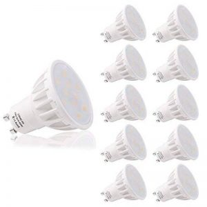 led incandescence TOP 1 image 0 produit
