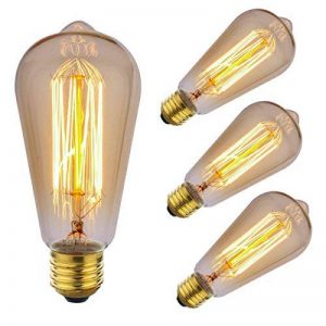 led incandescence TOP 4 image 0 produit