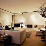 LED, luminaire dimmable Philips LED classique, GU10 Spot, halogène de rechange, 5,5 W (50 W), Verre 0, blanc, GU10, 5.5 wattsW 240 voltsV de la marque Philips image 3 produit