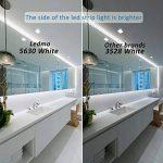 led lumière du jour TOP 9 image 4 produit