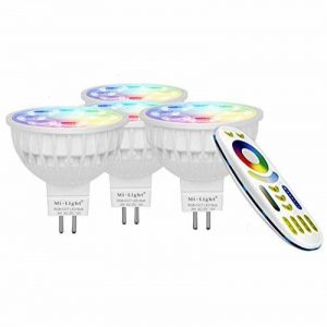 led ou ampoule TOP 0 image 0 produit