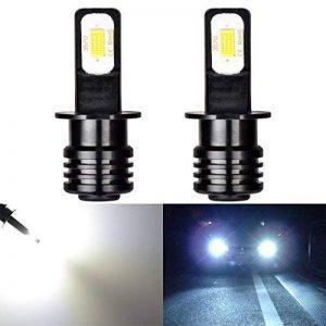 led ou ampoule TOP 10 image 0 produit