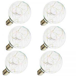 led ou ampoule TOP 8 image 0 produit