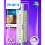 led philips TOP 12 image 1 produit