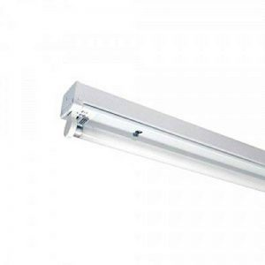 led replacement for fluorescent tube TOP 4 image 0 produit