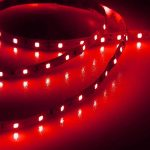 led rouge TOP 0 image 1 produit
