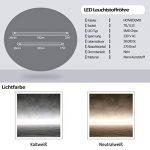led tube t8 TOP 4 image 4 produit