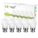 les ampoules basse consommation TOP 7 image 1 produit