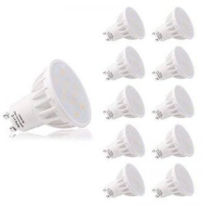 les ampoules led TOP 4 image 0 produit