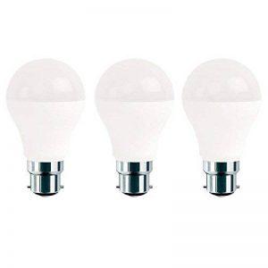 LEXMAN - Ampoule standard LED 15W (équiv 100W) B22 3000K de la marque Lexman image 0 produit