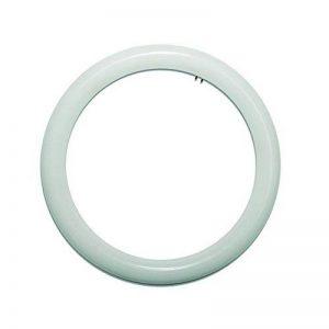 LightED Tube LED circulaire 2G10, 20W, Blanc, 300mm de la marque LightED image 0 produit