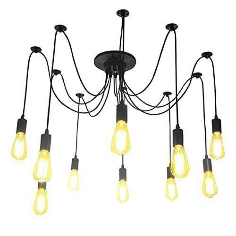 En D Ampoule ; Choisir 2019 Les Lampe Meilleurs Forme Produits Pour xCodBerW