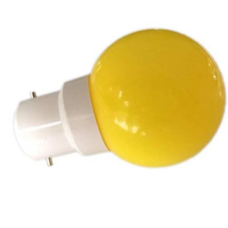 Ampoule B22 15w Faire Le Bon Choix Pour 2019 Comparatif Ampoules